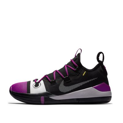 261fcb29922 KOBE AD Sold out. Nike